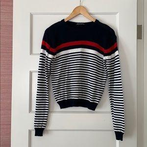 sweater Brandy Melville